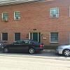 7 NORTH STREET NE - 7 North Street Northeast, Leesburg, VA 20176