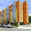 110 Halsted Street - 504 - 110 Halsted St, East Orange, NJ 07017