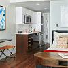 77 Seaport Blvd Unit 27 - 77 Seaport Blvd, Boston, MA 02210