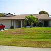 2711 SW 2nd AVE - 2711 Southwest 2nd Avenue, Cape Coral, FL 33914