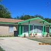 1307 S Janis - 1307 Janis Dr, Killeen, TX 76549