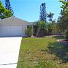 1818 SW 40th TER - 1818 Southwest 40th Terrace, Cape Coral, FL 33914