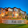 Pearl Creek Apartments - 1298 Antelope Creek Dr, Roseville, CA 95678