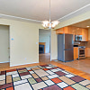 11305 SE 34th Ave - 11305 Southeast 34th Avenue, Milwaukie, OR 97222