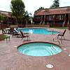 14203 N 19TH Avenue - 14203 North 19th Avenue, Phoenix, AZ 85023