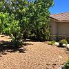 17685 Verde St - 17685 Verde Street, Hesperia, CA 92345
