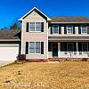 520 Chambercomb Ct - 520 Chambercomb Court, Fayetteville, NC 28303