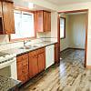 9906 NE 94th Avenue - 9906 Northeast 94th Avenue, Five Corners, WA 98662