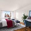 1390 York Ave 16E - 1390 York Avenue, New York, NY 10065