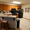 3602 BERKSHIRE - 3602 Berkshire Ct, Columbia, MO 65203