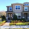 8939 Hildreth Avenue - 8939 Hildreth Avenue, Orlando, FL 32832