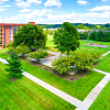 Horizon Square - 3563 Fort Meade Rd, Maryland City, MD 20724