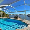 4913 Skyline BLVD - 4913 Skyline Boulevard, Cape Coral, FL 33914