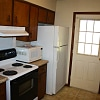 3602 CHAFFIN RD - 3602 Chaffin Street, Ferry Pass, FL 32504