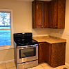 1401 SOUTH FOUNTAIN GREEN - 1401 S Fountain Green Rd, Harford County, MD 21015