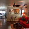 146 Hampton Bend - 146 Hampton Bnd, Boerne, TX 78006