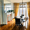 352 STATE ST - 352 State St, Albany, NY 12210