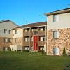 Brighton Cove Apartments - 8699 Meadowbrook, Brighton, MI 48116