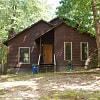 411 Loblolly Court - 411 Loblolly Ct, Fayetteville, NC 28314