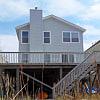 852 Dune Rd - 852 Dune Road, West Hampton Dunes, NY 11978