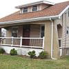 2919 Hampton Ave - 2919 Hampton Avenue, St. Louis, MO 63139