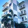 The Nolen - 949 Cleveland Street, Clearwater, FL 33756