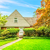 42 Brookby Road - 42 Brookby Road, Scarsdale, NY 10583
