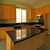 3019 Golden Poppy Ln - 3019 Golden Poppy Ln, Stockton, CA 95209