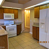 8201 RENFREW Drive - 8201 Renfrew Dr, Las Vegas, NV 89145