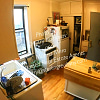 23-88 29th St 3 - 23-88 29th Street, Queens, NY 11105