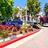 Sofi Sunnyvale - 963 E El Camino Real, Sunnyvale, CA 94086