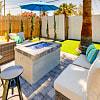 7635 E VERDE Lane - 7635 East Verde Lane, Scottsdale, AZ 85251