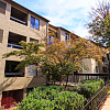 Brookland Ridge Apartments - 400 Taylor St NE, Washington, DC 20017