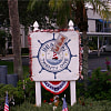 1585 NE Beacon Drive - 1585 Northeast Beacon Drive, Jensen Beach, FL 34957