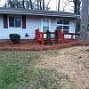 4821 Northaven Dr - 4821 Northaven Drive, Charlotte, NC 28206