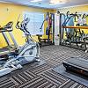 Park Place - 110 Southport Rd, Spartanburg, SC 29301