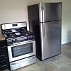 Delta Street Apartments - 4396 Delta St, San Diego, CA 92113