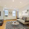 110 Waverly Place - 110 Waverly Place, New York, NY 10011