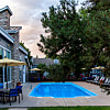 Governor's Park - 700 E Drake Rd, Fort Collins, CO 80525