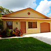 1057 Mulberry Place - 1057 Mulberry Place, Wellington, FL 33414