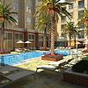 Aria at Willowick Park - 3255 Las Palmas St, Houston, TX 77027
