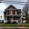 336 EAST BALTIMORE STREET - 336 East Baltimore Street, Greencastle, PA 17225