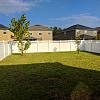 883 Glendale Ln - 883 Glendale Ln, Oakleaf Plantation, FL 32065