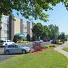 Westview Apartments - 2702 Lakeshore Dr, St. Joseph, MI 49085
