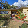 4403 W Beach Park Dr - 4403 West Beach Park Drive, Tampa, FL 33609