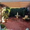414 Vista Grande - 414 Vista Grande, Newport Beach, CA 92660