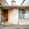 16 Gallery Court - 16 Gallery Court, San Antonio, TX 78209