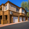 1445 E BROADWAY Road - 1445 East Broadway Road, Tempe, AZ 85282