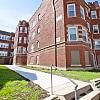 11932-38 S. Stewart - 11932 S Stewart Ave, Chicago, IL 60628