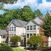 Willeo Creek - 88 Barrington Oaks Rdg, Roswell, GA 30075